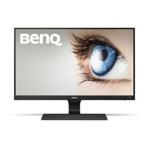 "BENQ 27"" EW2775ZH VA FULL HD 4MS 1xVGA 2xHDMI SP MONİTÖR"