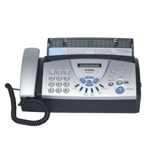 BROTHER FAX-827S TERMAL TRANSFER FAKS ( FAX-827S )