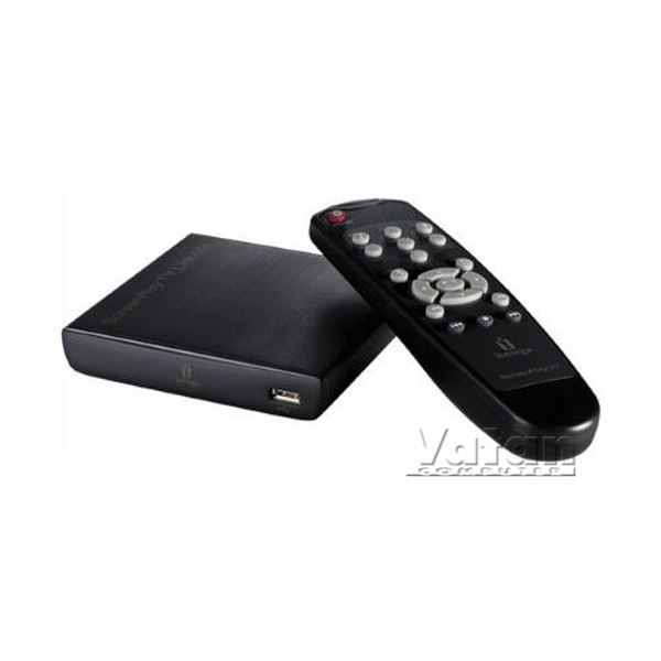 CANON ScreenPlay TV Link MX HD Media Player