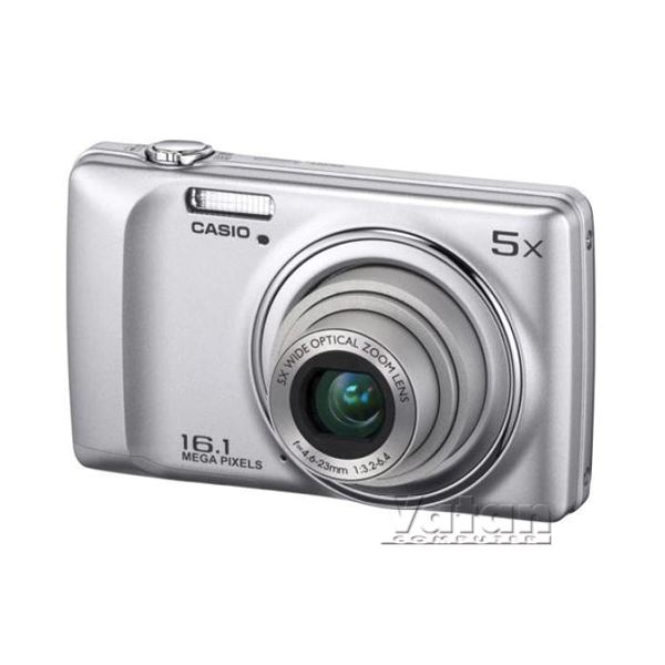 QV-R300HD MOVIE 16.1 MP 2,7