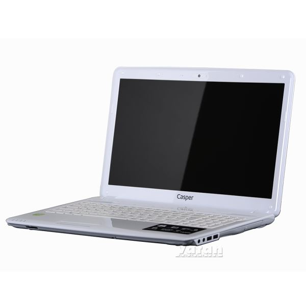 NOTEBOOK PENTIUM 3550M 2.3GHZ-4GB-500GB-15.6-INTEL W8 NOTEBOOK BİLGİSAYAR