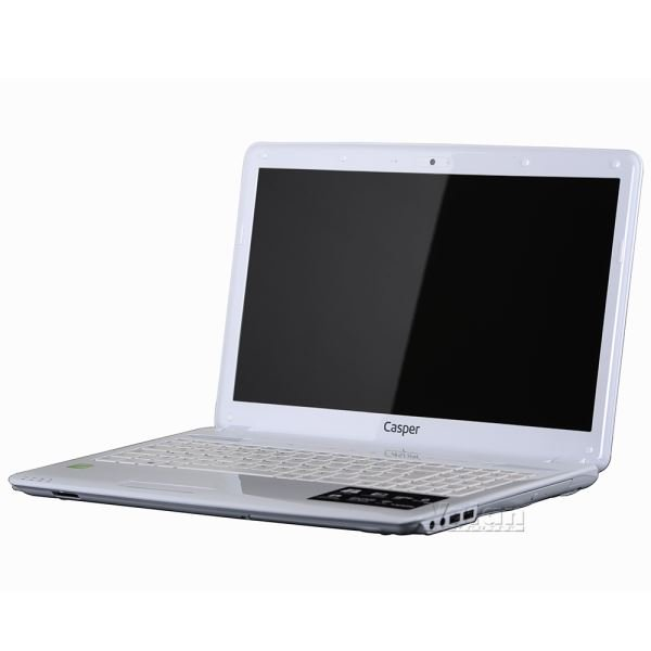 NOTEBOOK CORE İ5 4200M 2.5GHZ-8GB-750GB-15.6''-2GB -W8 NOTEBOOK BILGISAYAR