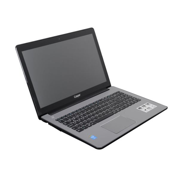 CASPER CN-VLC4030A CORE İ3 4030U 1.9GHZ-4GB-500GB-15.6''-INT -W8.1 NOTEBOOK