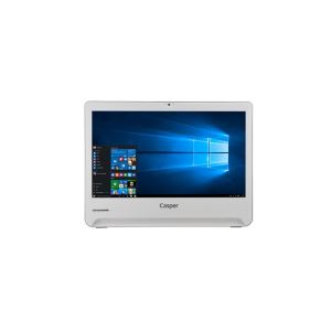 CASPER NAB.N284-4L05E CELERON N2840 2.5GHZ 4GB 500GB INTEL® HD GRAPHICS 18.5""