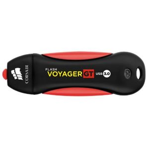 CORSAIR 32GB VOYAGER GT USB 3.0 BELLEK