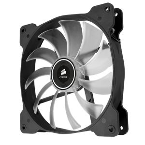 CORSAIR AIR SERİSİ AF140 140MM BEYAZ LED FAN