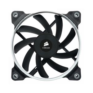 CORSAIR AIR SERİSİ AF120 PERFORMANCE EDITION 120MM FAN