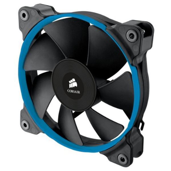 CORSAIR AIR SERİSİ SP120 STATİC PRESSURE 120MM FAN