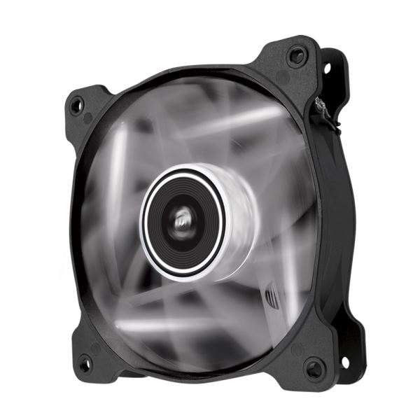 CORSAIR AIR SERİSİ AF120 120MM BEYAZ LED FAN