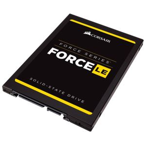 Corsair 120GB Force LE SATA 3.0 SSD (560MB Okuma / 530MB Yazma)