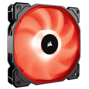 CORSAIR SP SERİSİ SP120 120MM SESSİZ RGB LED FAN