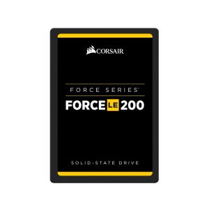 Corsair 120GB Force Serisi LE 200 Sata 3.0 SSD (550MB Okuma / 500MB Yazma)