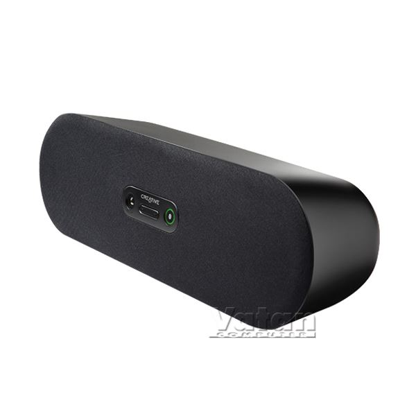 CREATIVE D80 Bluetooth Speaker