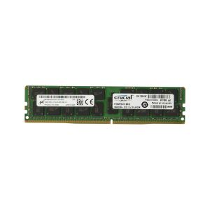 Crucial 16GB DDR4 2133Mhz CL15 R-DIMM Server Ram