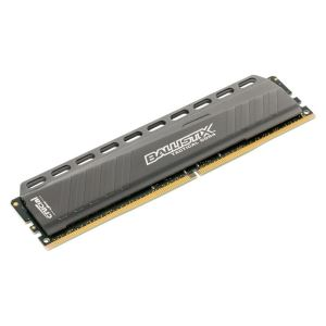 Crucial 8GB Ballistix Tactical DDR4 2666Mhz CL16 1.2V PC Ram