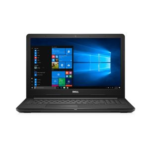 "DELL INSPIRON 15 3567 CORE İ3 6006U 2GHZ-4GB RAM-1TB HDD-2GB-15.6""W10"