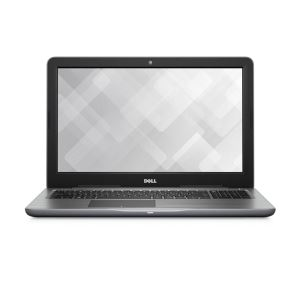 "DELL INSPIRON 15 5567 CORE İ5 7200U 2.5GHZ-8GB RAM-1TB HDD-2GB-15.6""W10"