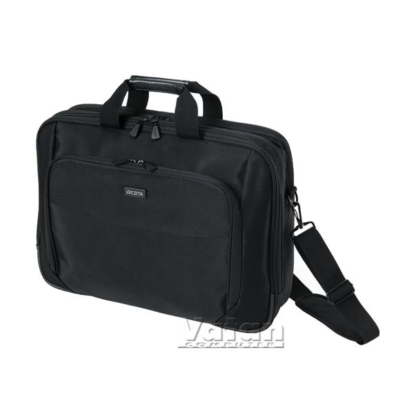 Dicota N28478 Topperformer Extent 17'' Notebook Çantası