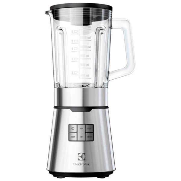 ELECTROLUX ESB 7300S SMOOTHİE BLENDER (900 WATT)