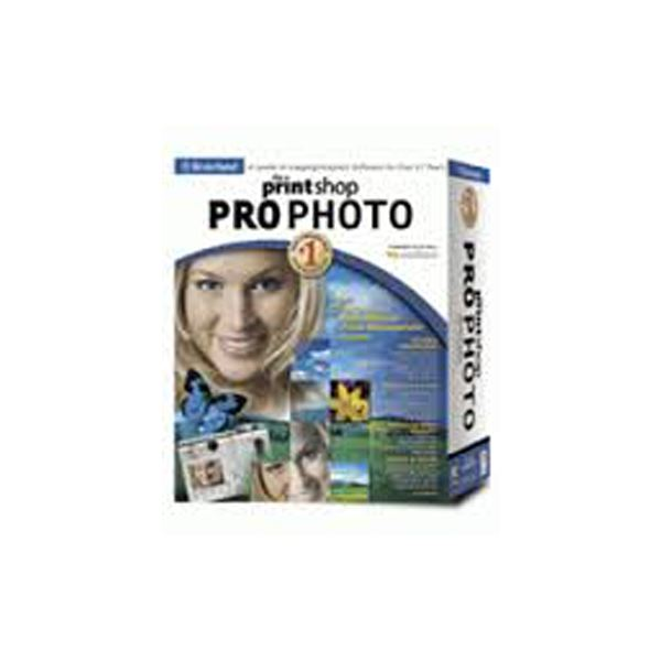 PROPHOTO ACDSEE 7.0