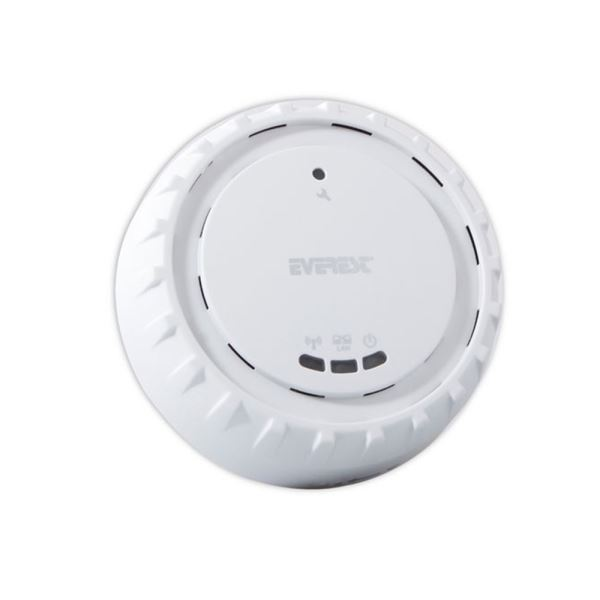 EWN-715NP 150MBPS KABLOSUZ ACCESS POINT