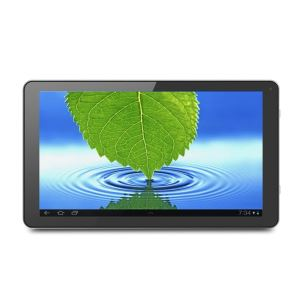 DC-1028 ARM CORTEX A31S-1.2GHZ-1GB DDR3-8GB NAND DISK-10.1 ''-CAM-  AND.4.2