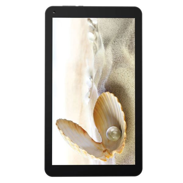 SC-995 MTK8127 QUAD CORE-1.3GHZ-1 GB-16GB BT-10.1''-CAM-  AND.5.1