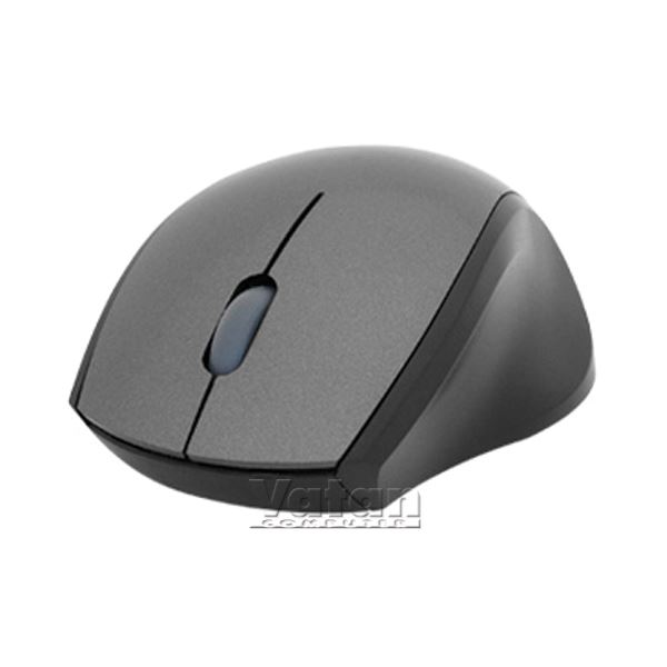 FRISBY FM-55WM KABLOSUZ NOTEBOOK MOUSE