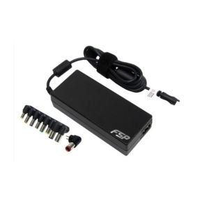 P-NB90 90W Universal Notebook Adaptor