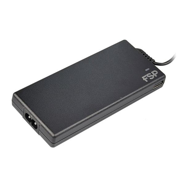NB LITE 65W NOTEBOOK UNİVERSAL ADAPTÖR