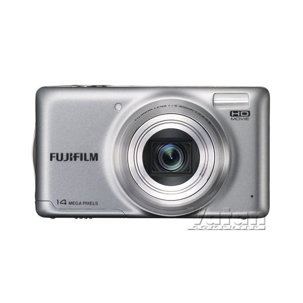 FİNEPİX T350 14 MP 3,0