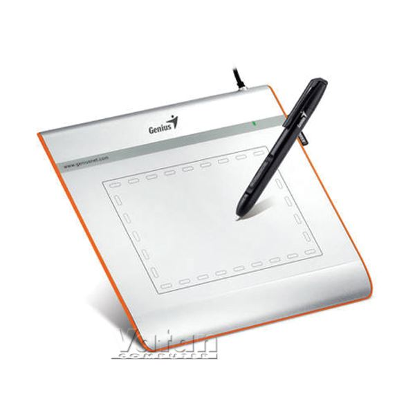 GENIUS EASYPEN İ405X Grafik Tablet