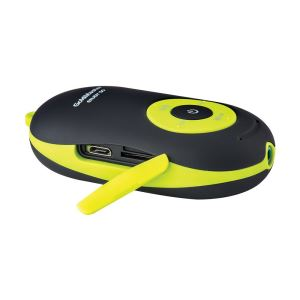 GOLDMASTER ENJOY50 BLUETOOTH MP3 PLAYER