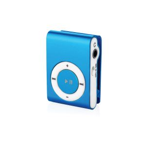 GOLDMASTER MINI SLIM RADYOLU MP3 PLAYER