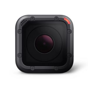 GOPRO HERO SESSION HD WATERPROOF AKSİYON KAMERA