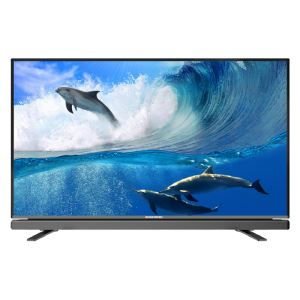 GRUNDIG 32VLE5527 (80CM) HD LED TV,DAHİLİ UYDU ALICI