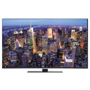 GRUNDIG IMMENSA 49VLX9600 (123CM) 4K UHD+ 3D SMART 4.0+HDR  TV,DAHİLİ UYDU ALICI