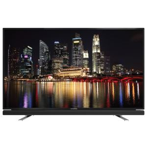GRUNDIG 32VLE6565 (80CM) FHD SMART 4.0 LED TV,DAHİLİ UYDU ALICI