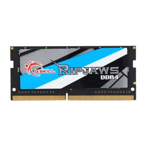 GSKILL 8GB RipjawsX DDR4 2133MHz CL15 SO-DIMM Notebook Ram