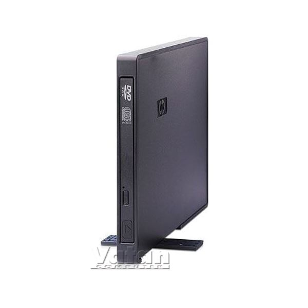 HP TCR PA509A HARICI USB MULTIBAY CRADLE