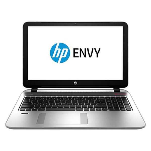HP ENVY 15-K000ST CORE İ7 4510U 2GHZ-16GB-1TB+8GB SSHD-15.6
