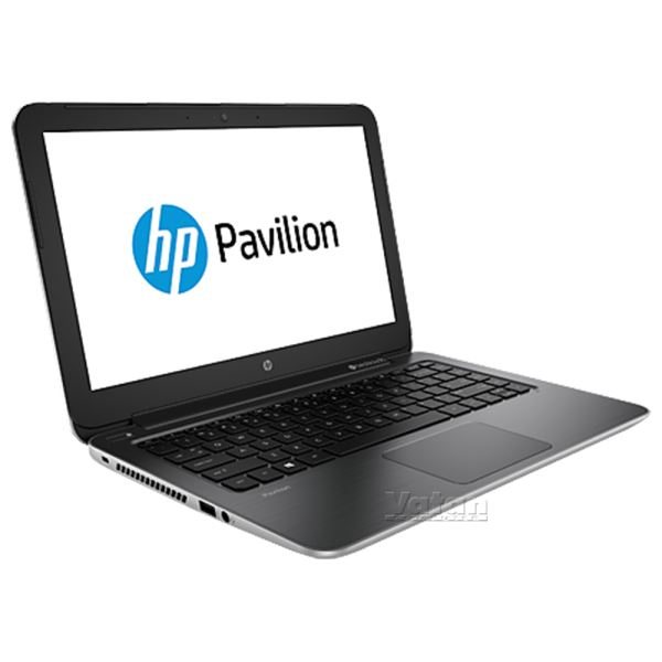 HP PAVILION 13-B001ST CORE İ5 4210U 1.7GHZ-8GB-500 GB-13.3