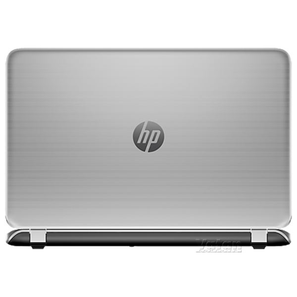 HP PAVILION 15-P014ST CORE İ7 4510U 2GHZ-12GB-1TB-15.6