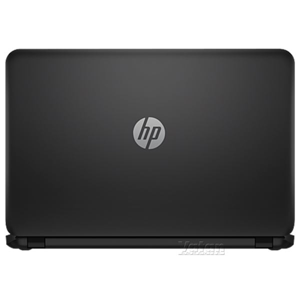 HP 15-R009ST CORE İ3 3217U 1.8GHZ-4GB-500GB-15.6