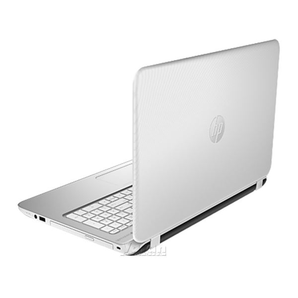 HP PAVILION 15-P108NT CORE İ7 4510U 2 GHZ-12GB-1TB+8GBSSD-15.6-2GB-W8.1 NOTEBOOK