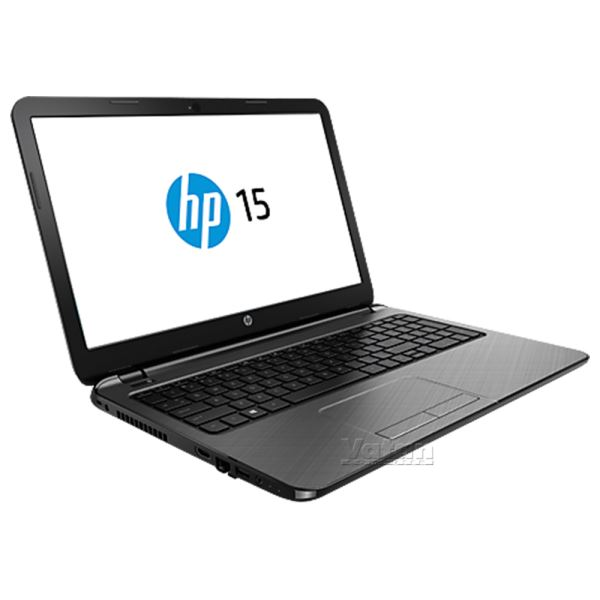 HP 15-R103NT CORE İ5 4210U 1.7GHZ-4GB-500GBHDD-15.6-2GB-W8.1 NOTEBOOK