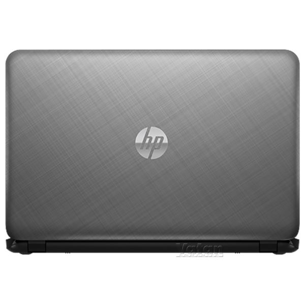 HP 15-R113NT CORE İ5 4210U 1.7GHZ-6GB-750GBHDD-15.6-2GB-W8.1 NOTEBOOK