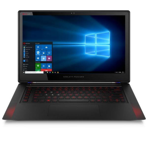OMEN BY HP 15-5000NT CORE İ7 4710HQ 2.5GHZ-16GB-256SSD-TOUCH-15.6''-4GB-W8.1