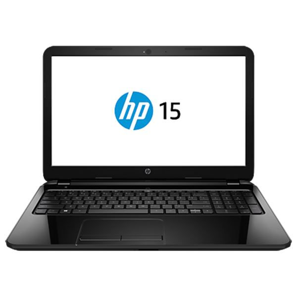 HP 15-R031ST CELERON N2840 2.16GHZ-2GB-500 GB-INT-15.6