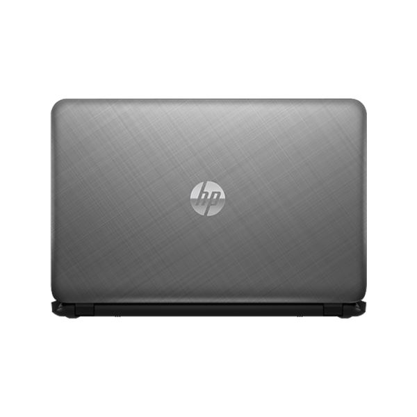 HP 15-R205NT CORE İ7 5500U 2.4GHZ-8GB-1 TB HDD-15.6-2GB-W8.1 NOTEBOOK